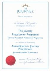 journey-certificate