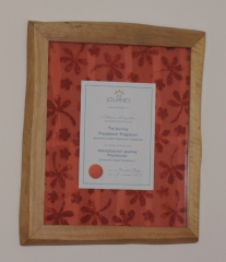 sabine-diploma