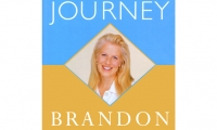 thejourney_book1
